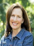 Dr. Kim Schrier photo