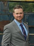 Eric Holt photo